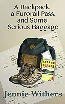 BackpackPassBaggage_BookCover