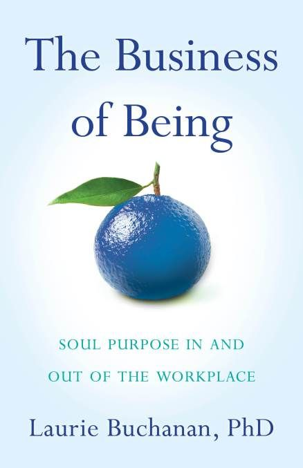 BusinessOfBeing_BookCover