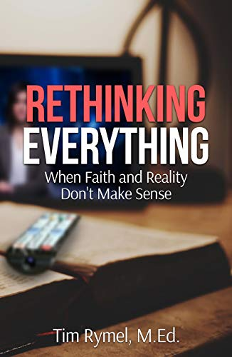 RethinkingEverything_BookCover