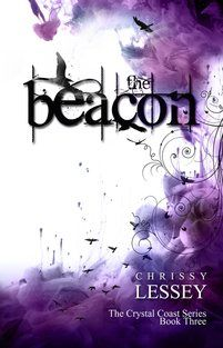 TheBeacon_BookCover