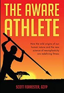 The Aware Athlete