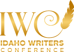 Idaho Writers Guild Writing Conference