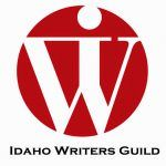 Idaho Writers Guild Member