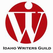 Idaho Writers Guild Member