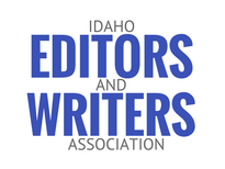 Idaho Editors and Writers Association